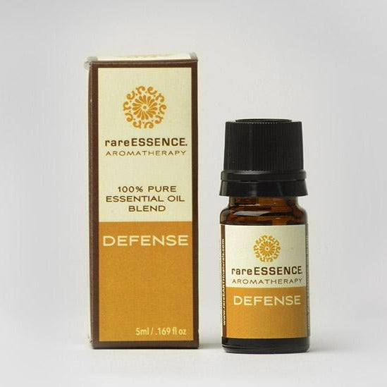 Defense Blend Essential Oil