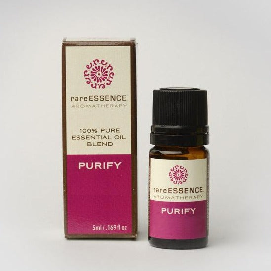 Purify Blend Essential Oil