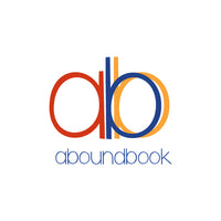 aboundbook