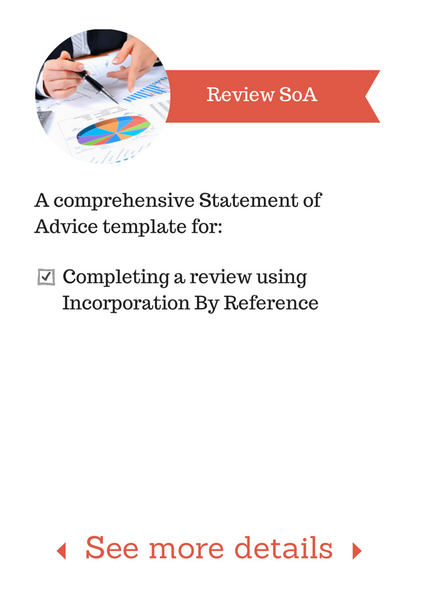 SoA Template - Review SoA (Incorporation By Reference)