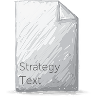 General - Estate Planning Strategy