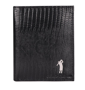 Robertoballmore Genuine Leather Men's Wallet