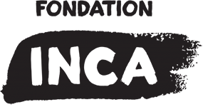 Fondation INCA