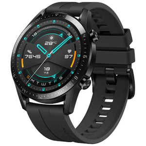 Huawei Watch GT 2 46mm Sports