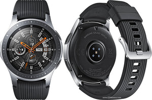 Samsung Galaxy Watch 46mm LTE