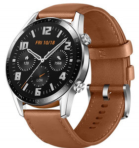 Huawei Watch GT 2 46mm Classic