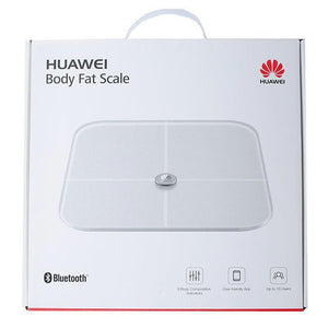 Huawei Body Fat Scale (Smart Weighing Scale)