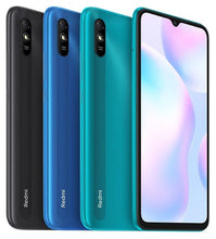 Redmi 9A 32GB/2GB