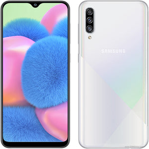 Samsung Galaxy A30s 128GB/4GB