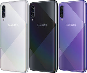 Samsung Galaxy A50s 128GB/6GB