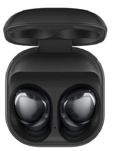 Samsung Galaxy Buds Pro (Bluetooth Headset)