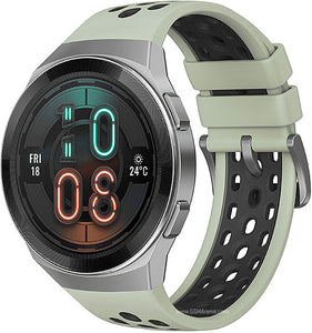 Huawei Watch GT 2e Active