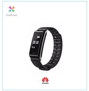 Huawei Color Band A2 Smart Watch