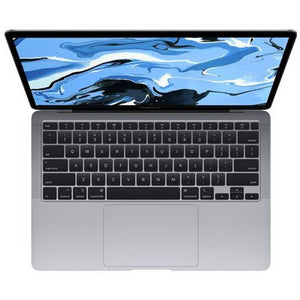 Apple MacBook Air 2020 (13.3-inch Retina)