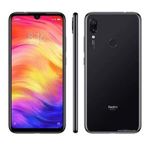Redmi Note 7 64GB/4GB