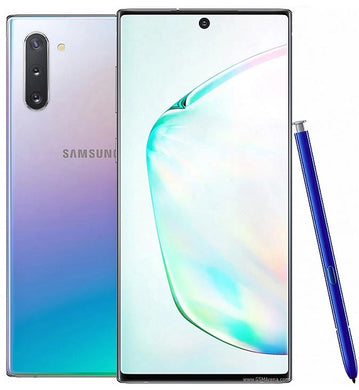 Samsung Note 10 256GB/8GB