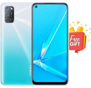 Oppo A92 128GB/8GB (5 FREE GIFTS)