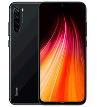 Redmi Note 8 64GB/4GB