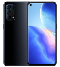OPPO Reno 5 5G 128GB/8GB (5 FREE GIFTS)