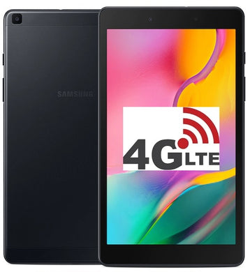 Samsung Tab A 8.0 (2019) (T295) Local set
