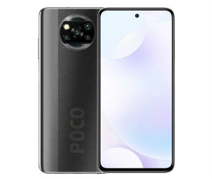 Xiaomi Poco X3 NFC 128GB/6GB Local Set