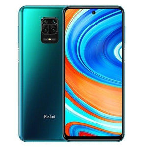 Redmi Note 9S 64GB/4GB