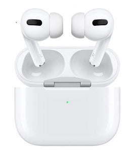 Apple AirPods Pro (Bluetooth Headset)