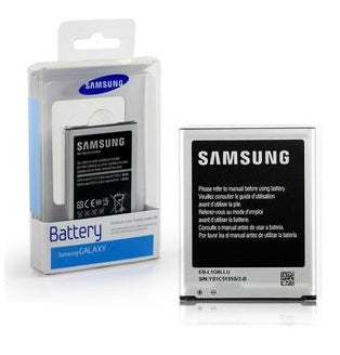 Samsung Galaxy J1 Battery