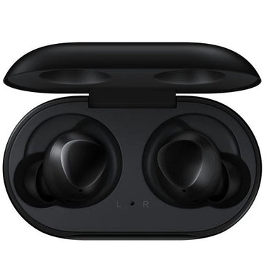 Samsung Galaxy Buds+ (Bluetooth Headset)