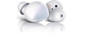 Samsung Galaxy Buds (Bluetooth Headset)