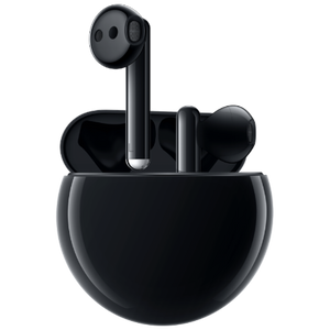 Huawei Freebuds 3 (Bluetooth Headphones)
