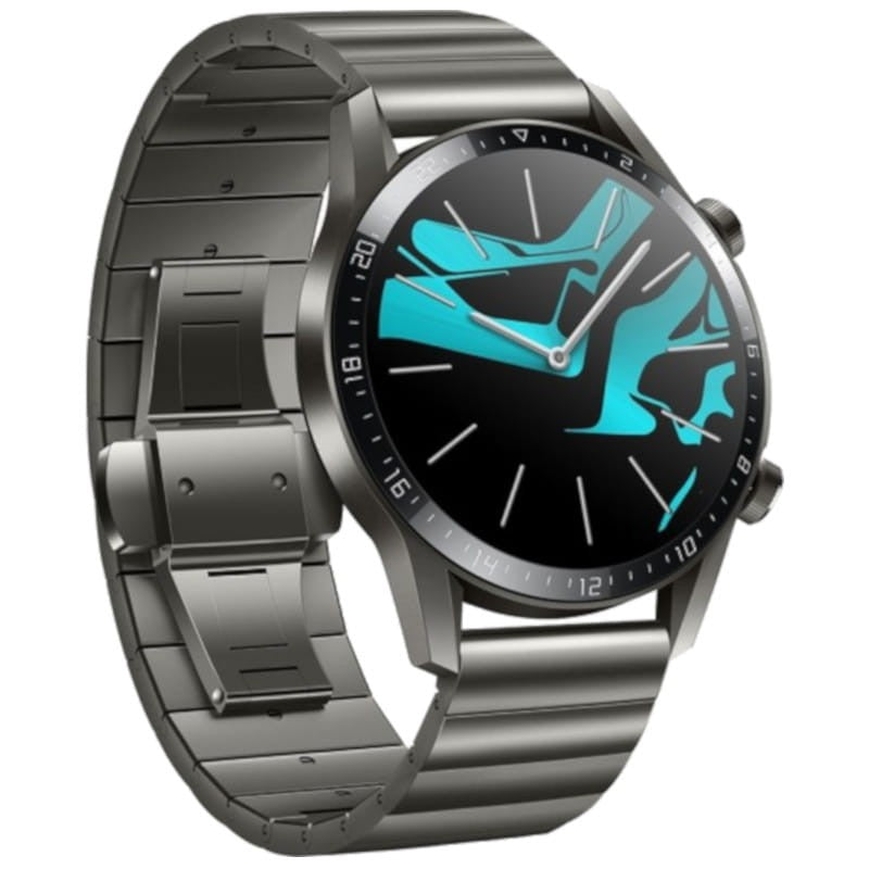 Huawei Watch GT 2 46mm Elite