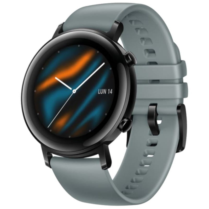 Huawei Watch GT 2 42mm Sport