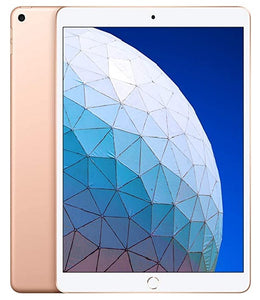 Apple iPad Air 3rd Gen (2019) 256GB - Wifi+ Cellular Tablet