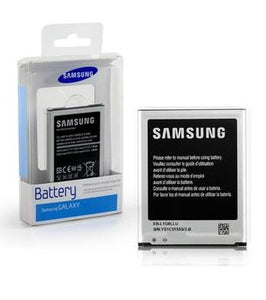 Samsung Galaxy J5 Battery