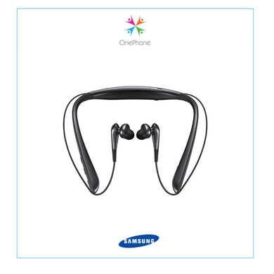 Samsung Level U Pro Active Noise Cancelling Bluetooth Headphones
