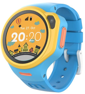 MyFirst Fone R1 4G Watch (Subscription @ $28/Month)
