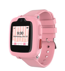 MyFirst Fone S2 3G  Watch (Subscription @ $25/Month)