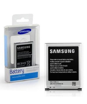 Samsung Galaxy J7 Battery