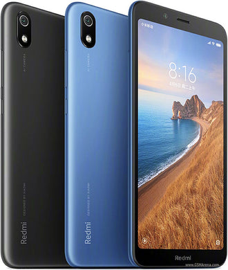 Redmi 7A 32GB/2GB