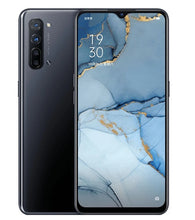 Oppo Reno 3 128GB/8GB (5 FREE GIFTS)