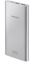 Samsung Fast Charge Type C 10000mAh Power Bank
