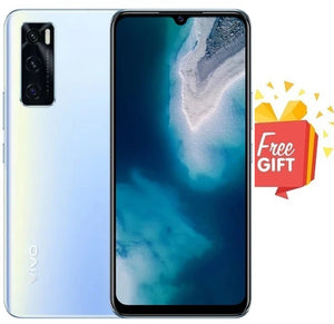 Vivo V20 SE 128GB/8GB (5 FREE GIFTS)