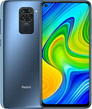 Redmi Note 9 64GB/3GB