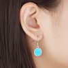hangle earrings