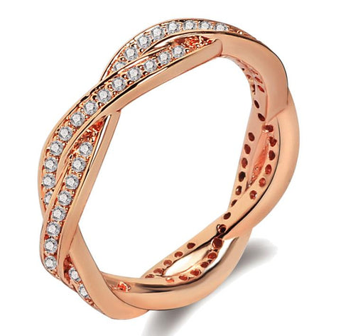 """9k gold ring women ring """