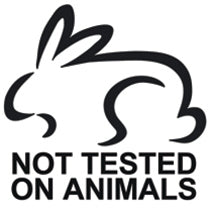 Choose Cruelty Free Certification