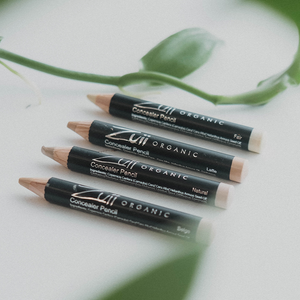 Load image into Gallery viewer, Certified Organic Concealer Pencils