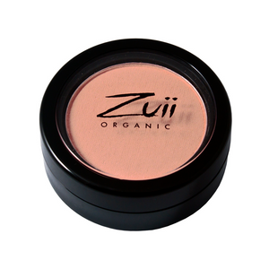 Load image into Gallery viewer, Cool Toned Blush - Zuii Organic Flora Blush, Mango
