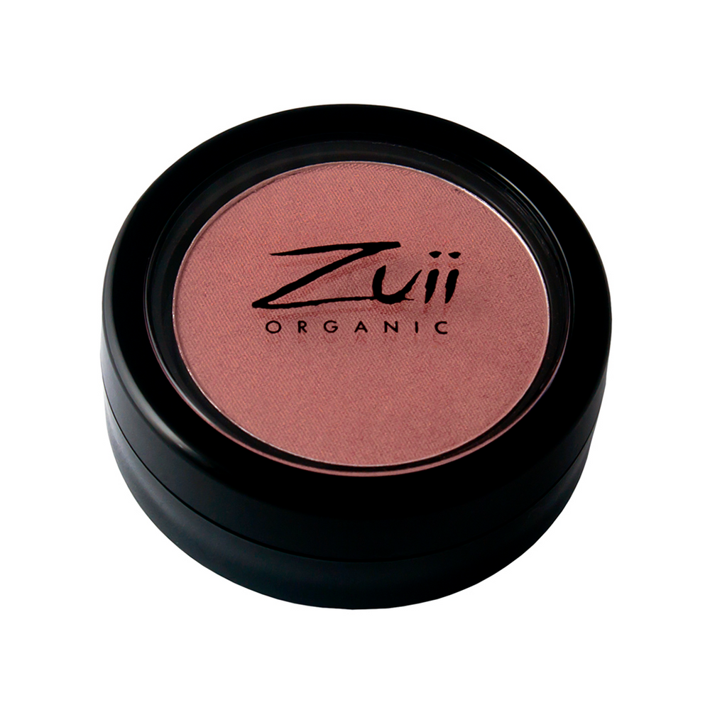 Load image into Gallery viewer, Cool Toned Blush - Zuii Organic Flora Blush, Melon